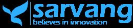 cropped-sarvang_logo.png